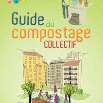 compost colectif paris