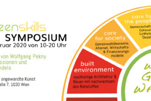 GS-Symposium-header_Web