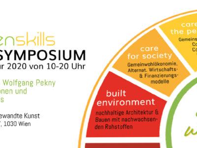 GS-Symposium-header_Web