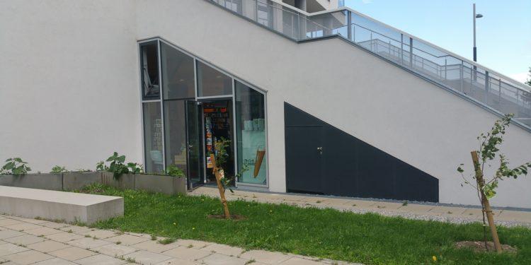 LHF – Seeseiten Naschgarten