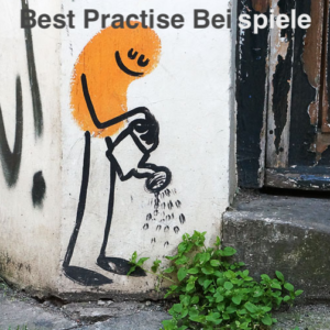<Best Practise Beispiele 2