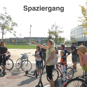 <Spaziergang 2